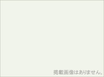 八王子市でお探しの街ガイド情報|八王子西郵便局