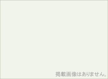 八王子市の街ガイド情報なら 武鮨