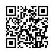 八王子市の人気街ガイド情報なら フランスベッド株式会社メディカル南多摩営業所のQRコード