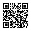 八王子市でお探しの街ガイド情報|SOHOプラザ八王子東町のQRコード