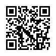 八王子市の街ガイド情報なら 司法書士古宮努事務所のQRコード