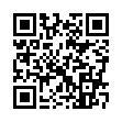 八王子市でお探しの街ガイド情報 しくみ工房のQRコード