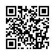 八王子市の街ガイド情報なら|株式会社太平洋企画のQRコード