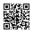 八王子市街ガイドのお薦め|八王子市役所 福祉部高齢者福祉課高齢者あんしん相談センター中野のQRコード