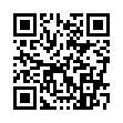 八王子市で知りたい情報があるなら街ガイドへ 八王子市役所行財政改革部 情報管理課・企画推進担当のQRコード
