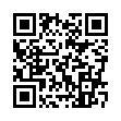 八王子市街ガイドのお薦め|共立総合整骨院 八王子院のQRコード
