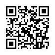 八王子市でお探しの街ガイド情報|後藤整体のQRコード