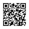 八王子市でお探しの街ガイド情報 古式タイマッサージ ブアカーオのQRコード