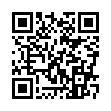 八王子市の街ガイド情報なら Angelic 八王子オーパ店のQRコード