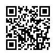 八王子市でお探しの街ガイド情報 湘南美容クリニック 八王子院のQRコード