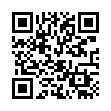 八王子市でお探しの街ガイド情報|慈眼寺 フォレストパークのQRコード