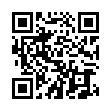 八王子市の街ガイド情報なら|株式会社東京給湯器サービスのQRコード