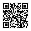 八王子市でお探しの街ガイド情報|株式会社番匠のQRコード