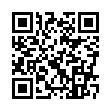 八王子市の街ガイド情報なら|有限会社パナピットカタオカのQRコード