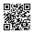 八王子市の人気街ガイド情報なら 株式会社明宝のQRコード