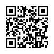 八王子市の街ガイド情報なら|ノーリツ住設株式会社 東京営業所のQRコード