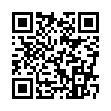 八王子市の街ガイド情報なら|ノーリツ西東京販売のQRコード