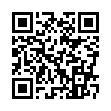 八王子市でお探しの街ガイド情報|小池運輸商事株式会社のQRコード