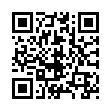 八王子市でお探しの街ガイド情報|NasaToursandTravels株式会社のQRコード