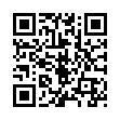 八王子市でお探しの街ガイド情報 WeCare dogsalonのQRコード