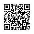 八王子市でお探しの街ガイド情報|ECCベストワン 高尾のQRコード