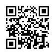 八王子市でお探しの街ガイド情報|レッツ インドアテニススクール八王子西のQRコード