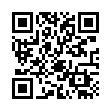八王子市の街ガイド情報なら 有限会社フィッシュアイランドのQRコード