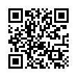 八王子市街ガイドのお薦め|株式会社天光社 千の風・富士森式場のQRコード