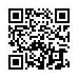 八王子市でお探しの街ガイド情報|花あしらいの店 絵里樹のQRコード