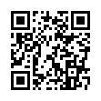 八王子市の街ガイド情報なら 占い鑑定室 華のQRコード