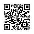 八王子市の街ガイド情報なら|BANKAN 八王子店のQRコード