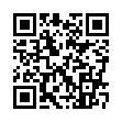 八王子市でお探しの街ガイド情報 MemoriaのQRコード