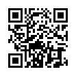 八王子市でお探しの街ガイド情報|京王プラザホテル八王子 中国料理 南園のQRコード