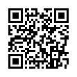 八王子市でお探しの街ガイド情報 やさい森 とん丸のQRコード