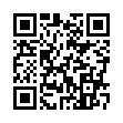 八王子市でお探しの街ガイド情報 sole sole セレオ八王子店のQRコード