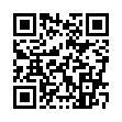 八王子市でお探しの街ガイド情報|イタリアン×肉バル GB 八王子店のQRコード