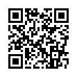 八王子市でお探しの街ガイド情報|ゴーゴーカレー 八王子駅前スタジアムのQRコード