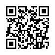 八王子市でお探しの街ガイド情報|コンパーテス 八王子オーパ店のQRコード