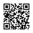 八王子市でお探しの街ガイド情報|八百角商店のQRコード