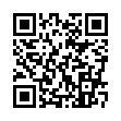 八王子市の街ガイド情報なら|株式会社八王子アイスフードセンターのQRコード