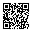 八王子市の街ガイド情報なら モータウン バグダッドカフェ 八王子のQRコード