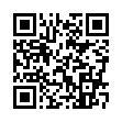 八王子市でお探しの街ガイド情報|西東京事務機株式会社のQRコード