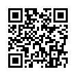 八王子市の人気街ガイド情報なら|株式会社カイホウジャパンのQRコード