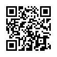 八王子市で知りたい情報があるなら街ガイドへ|ノジマ南大沢店のQRコード