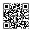 八王子市でお探しの街ガイド情報|ヨドバシカメラ八王子店のQRコード