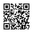八王子市でお探しの街ガイド情報|アイドル 八王子オーパ店のQRコード