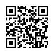 八王子市の街ガイド情報なら|佐川急便株式会社 八王子営業所のQRコード