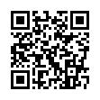 八王子市街ガイドのお薦め アート引越センターのQRコード