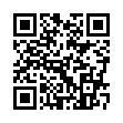 八王子市の街ガイド情報なら|中川行政書士事務所のQRコード