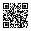 八王子市で知りたい情報があるなら街ガイドへ 上島和広行政書士事務所のQRコード
